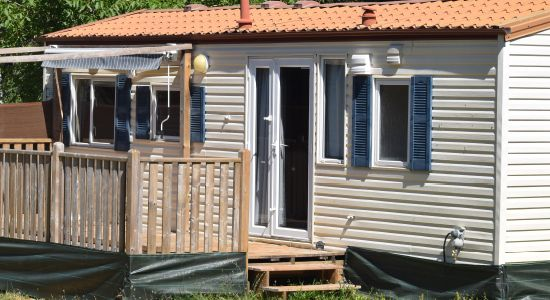 Rocamadour_Lot_Chalet_Gite_Accueil_Mobil-Homes